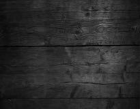 Panneaux d'obscurité de fond Photographie stock libre de droits