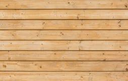 Panneaux de bois de construction images stock