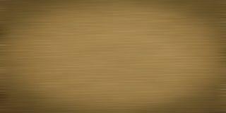 Panneaux de contreplaqué de Brown de tache floue comme contexte Photographie stock libre de droits