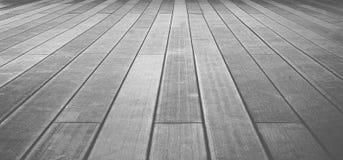 Panneaux de plancher en bois une photo de fond d'image Images stock