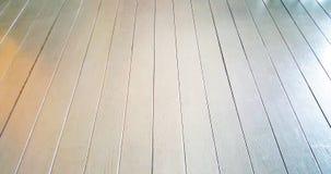 Panneaux de plancher en bois une photo de fond d'image Image stock