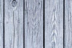 Panneaux de plate-forme gris superficiels par les agents Image stock