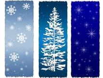 panneaux de vacances Image stock