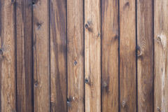 Panneaux en bois photos stock