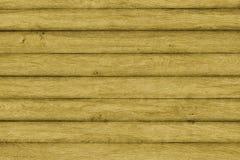 Panneaux en bois grunges images libres de droits