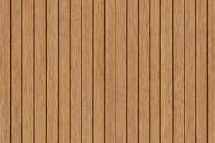 Panneaux en bois grunges Photos stock