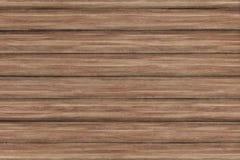 Panneaux en bois grunges Photographie stock libre de droits