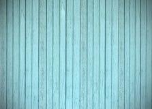 Panneaux en bois grunges Image libre de droits