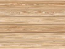 Panneaux en bois Texture Fond naturel illustration libre de droits