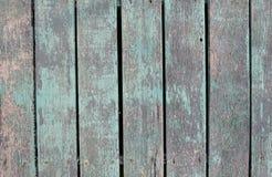 Panneaux en bois, vieux milieux en bois Images stock