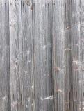 Panneaux gris Image libre de droits