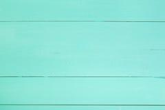 Panneaux verts de fond Photographie stock