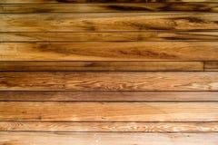 Pannellatura di legno Immagini Stock Libere da Diritti