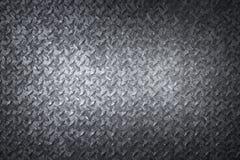 Pannello di alluminio Immagine Stock