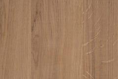 Pannello di legno Immagini Stock Libere da Diritti