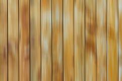 Pannello di legno Fotografia Stock Libera da Diritti