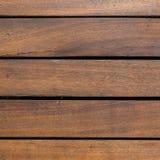 Pannello di pavimento di legno come backgroun Fotografia Stock