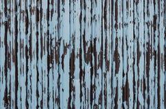 Pannello elegante misero Fotografia Stock Libera da Diritti