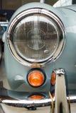 Pannlampa av Mercedes-Benz 190SL Royaltyfri Bild