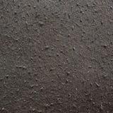 Panno scuro del feltro del numdah Fotografia Stock Libera da Diritti
