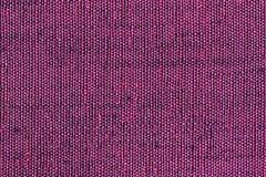 Panno tessuto fatto a mano, tintura naturale, fondo di struttura del tessuto Fotografia Stock
