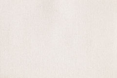 Pano de saco, lona, tela, juta, teste padrão da textura para o fundo Cor macia de creme Diagonal pequena fotografia de stock royalty free