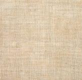 Pano do algodão Imagens de Stock Royalty Free
