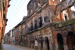 Panom Nagar Royalty Free Stock Photos