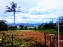 Panorama photos stock