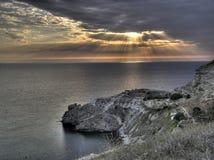 panorama Photographie stock