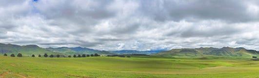 panorama ' Zdjęcia Stock