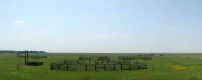 Panorama stock afbeeldingen