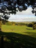 panorama Arkivbilder