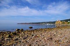 panorama- Arkivbilder
