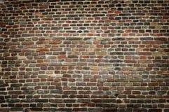 Panorama della parete di pietra fotografie stock