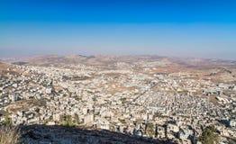 Shomron Samaria, West Bank stock photos