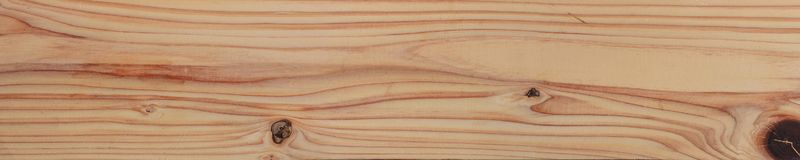 Panorama wooden texture serface for graphic design royalty free stock image