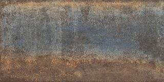 Free Panoramic Grunge Rusted Oxidized Metal Texture,Old Metal Iron Plate Royalty Free Stock Photo - 177308105