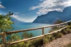 Panoramische Ansicht Stockbilder