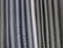 Pant Fabric Royalty Free Stock Photography