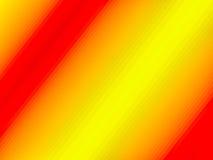 Pantalla de la textura del fondo Imágenes de archivo libres de regalías