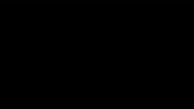 Pantalla verde de las cortinas del teatro ilustración del vector