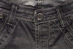pantalon image stock