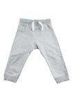 Pantalon de survêtement Image stock