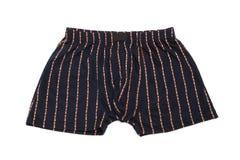 Pantalones Imagen de archivo