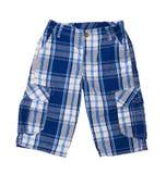 Pantalones cortos Foto de archivo