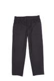 Pantaloni degli uomini di colore. Immagini Stock