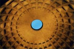 Panteón imagenes de archivo