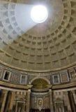 Panteón Imagen de archivo