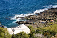 Pantelleria Stock Photos